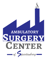 Ambulatory Surgery Center of Spartanburg